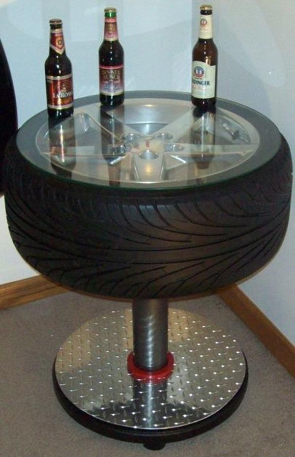 & cool-DIY-tire-table-ideas