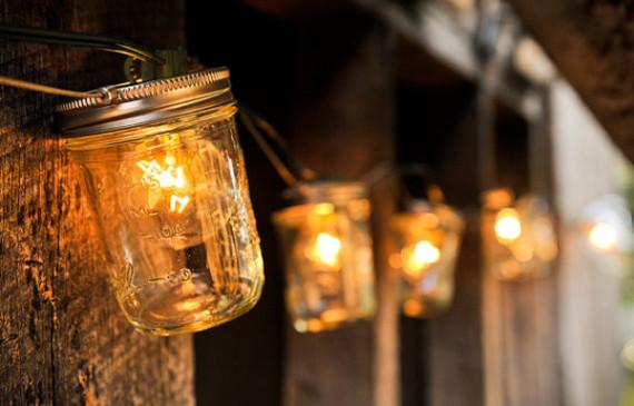 diy-mason-jars-string-lights