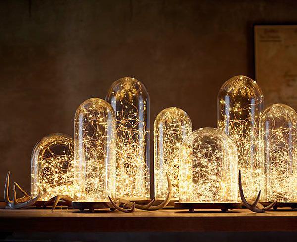 diy,string,light,ideas