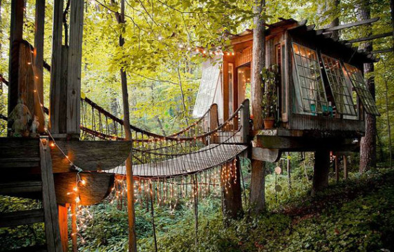 magical-treehouse-design-in-atlanta