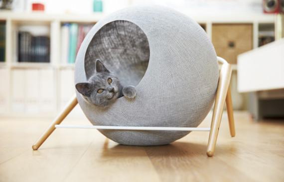 cocoon-cat-furniture