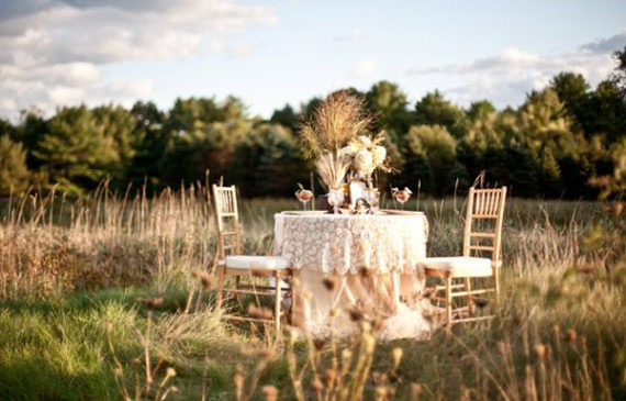 country-chic-dinner-for-two