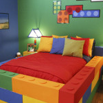 lego bedroom decor lego bedroom themes 12076