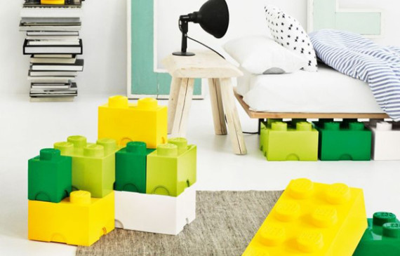 lego-bedroom-themed