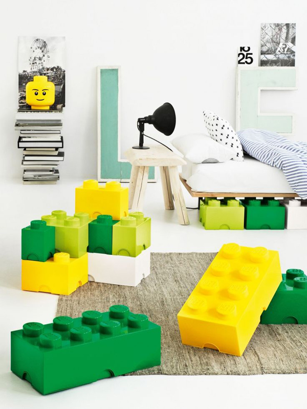 lego even i was wondering how to make lego themed room finally i