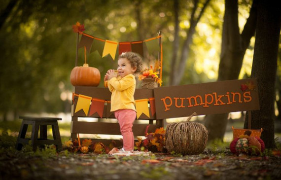 outdoor-pumpkin-stands