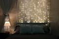 twinkle-curtain-light-headboards