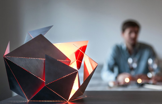 unique-and-personal-origami-lamp