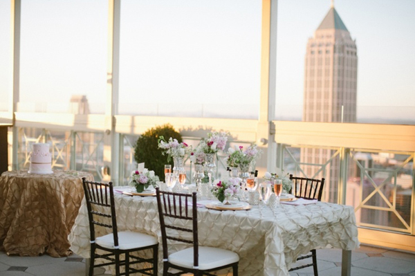 20 Best Rooftop Dinner Party Decorations Home Design And