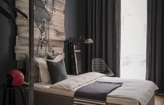 bachelor-pad-bedroom-decor-ideas