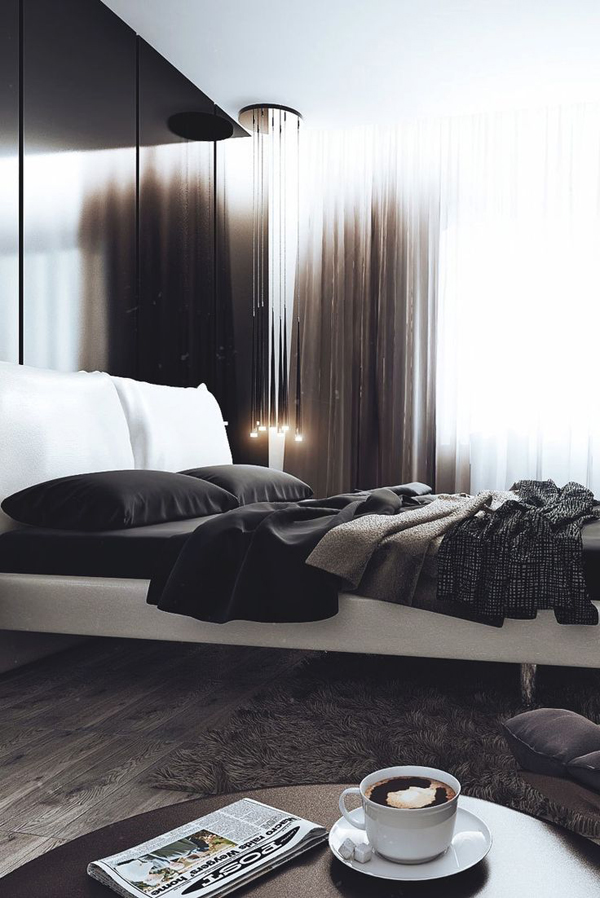 bachelor pad bedroom. bachelor pad bedroom