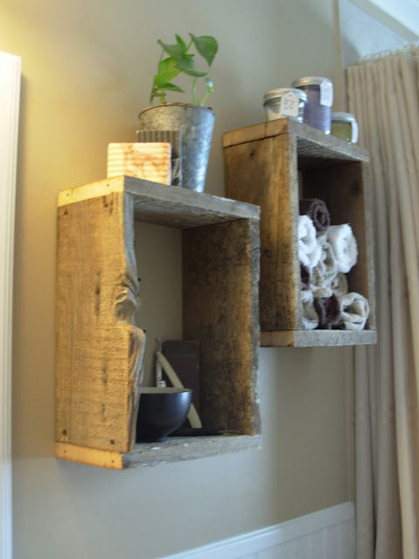 modern-diy-hanging-bathroom-shelves