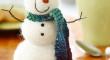 beautiful-christmas-snowman-craft-ideas