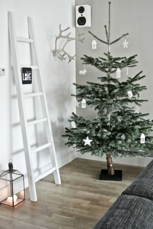 furniture from christmas tree shop