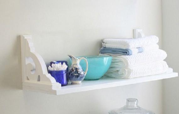 easy-diy-bathroom-shelves