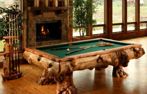 log-billiard-tables-from-aspen-rustic