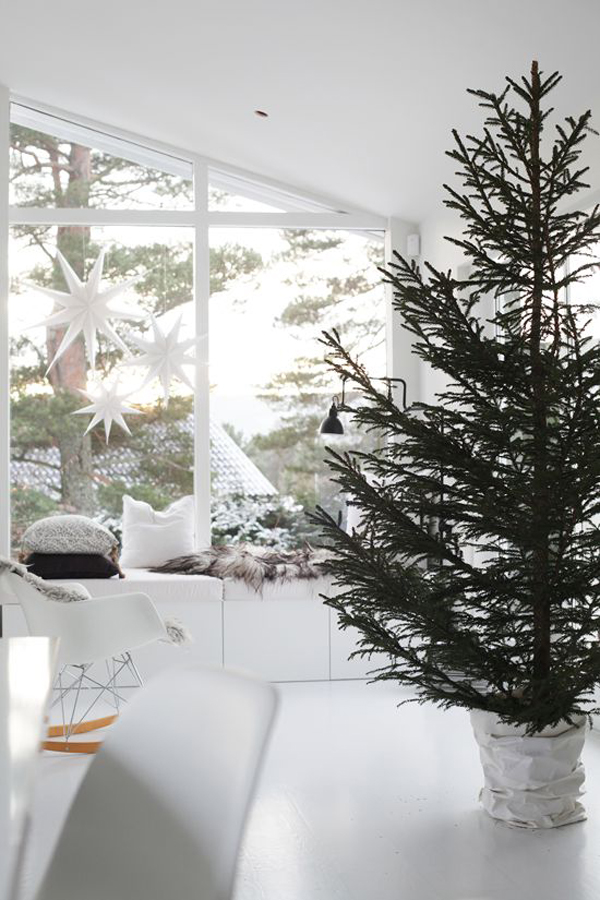 norwegian-simple-christmas-tree-decor Window Design Idea Home Diy on living room design ideas, valentine's day design ideas, crafts design ideas, diy home design projects, kitchen design ideas, recipe design ideas, small space design ideas, education design ideas, gift design ideas, travel design ideas, simple living design ideas, crochet design ideas, diy home design blueprints, modern home bar design ideas, budget home design ideas, do it yourself design ideas, fun home design ideas, about me design ideas, home made home decoration ideas, small home design ideas,