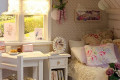 shabby-chic-kids-bedroom-with-lavender-memories