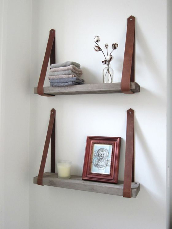 You Might Also Like.. Easy DIY Corner Shelves ...