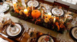 traditional-diy-thanksgiving-centerpieces