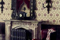 victorian-gothic-fireplace-designs