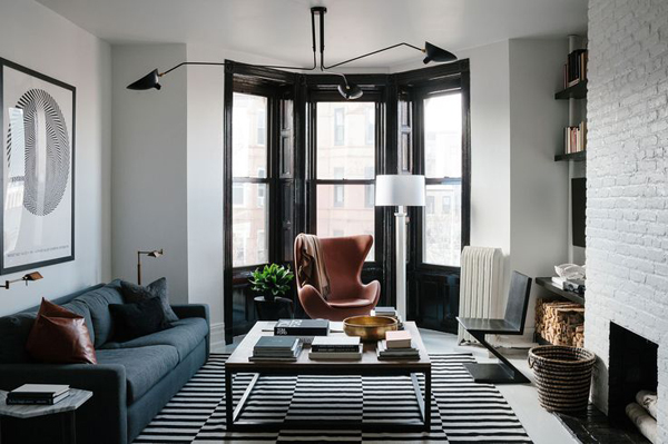 High Quality Although You Do Not Need To Replicate Every Detail Or The Grandeur Of This  Space, But I Am Sure Will Inspire You Find Comfortable Decor For Yourself! Part 32
