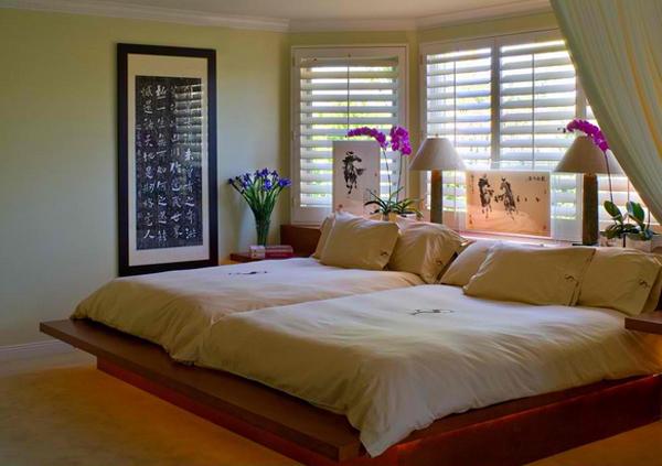 Discount mattresses austin tx employment