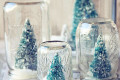 diy-christmas-mason-jars-snow-globe-project