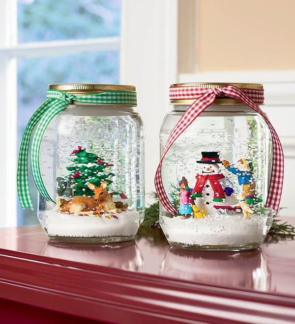 25 cool diy mason jar christmas ideas home design and baby gifts unique baby gifts for boys amp girls at gifts com