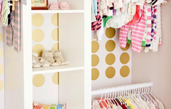 ikea-kids-closet-organization-with-racks