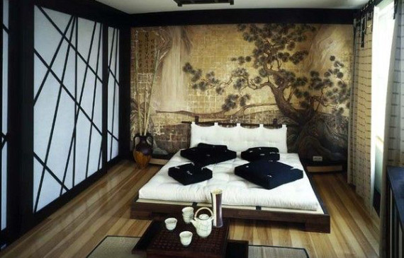 japanese-bedroom-decorating-ideas