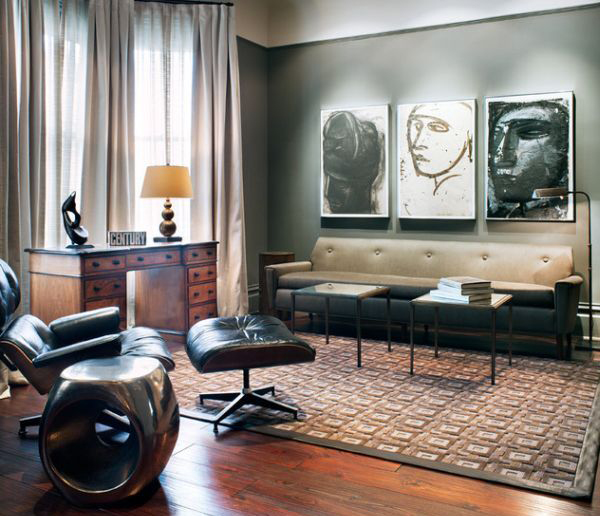 bachelor pad living room ideas 20 masculine bachelor pad living rooms home design and 21794