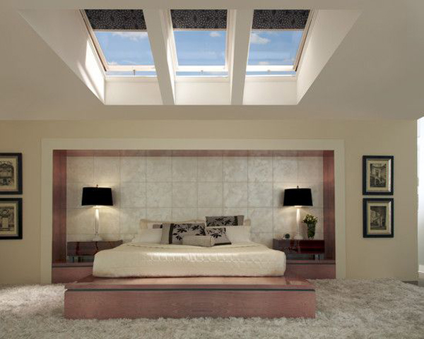 20 asian bedroom style with zen elements home design and interior