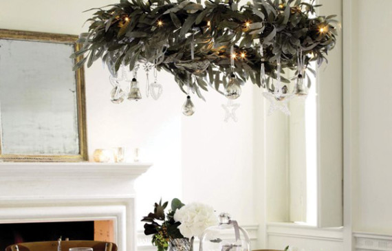 natural-christmas-table-chandelier