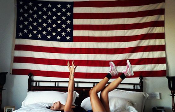 cool-american-flag-for-bedrooms