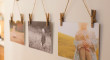 display-family-photos-on-hang-walls