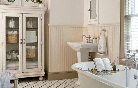 farmhouse-style-bathroom-ideas