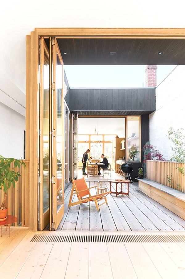 20 amazing indoor and outdoor for your spaces | home design and