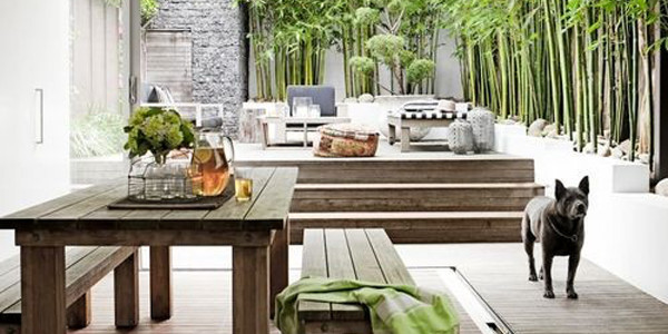 home-deck-living-room