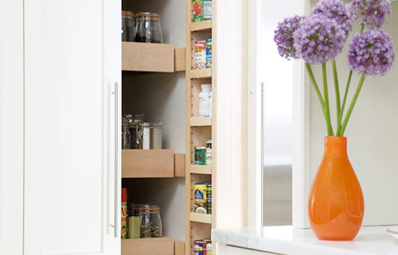 slim-and-small-pantry-kitchen-design