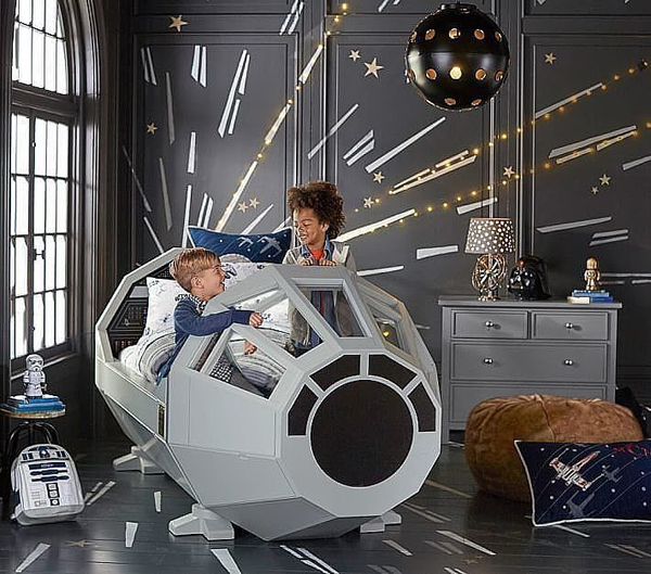 star-wars-room-theme-for-little-boys