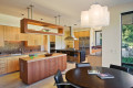 albion-avenue-contemporary-home-design