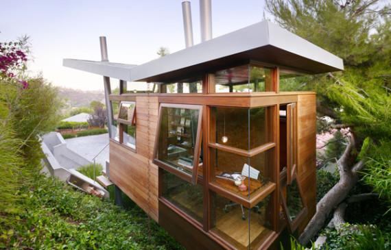 banyan-drive-treehouse-design