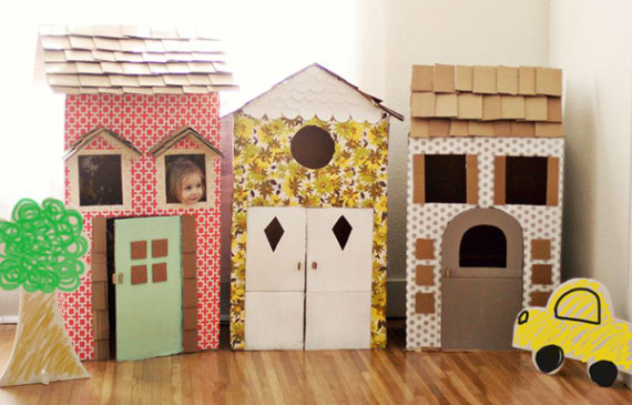 diy-cardboard-playhouse-for-kids