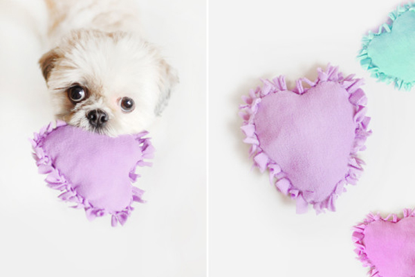 Dog Valentine Toys : Most cutest valentine s day dogs home design and interior