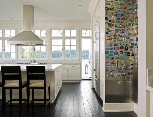 10 Simple Ways To Kitchen Look More Beautiful Home