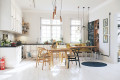 modern-eclectic-white-and-wood-dining-room