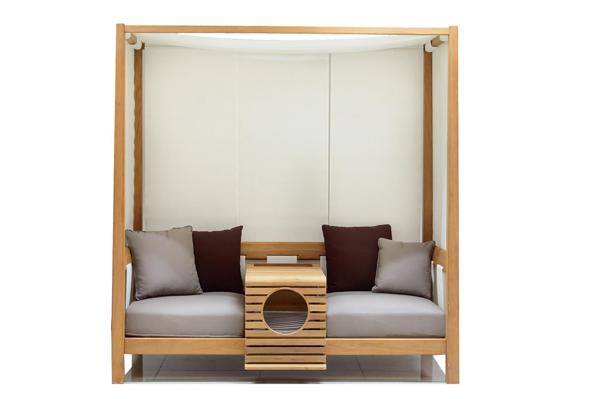 pet sofa furniture