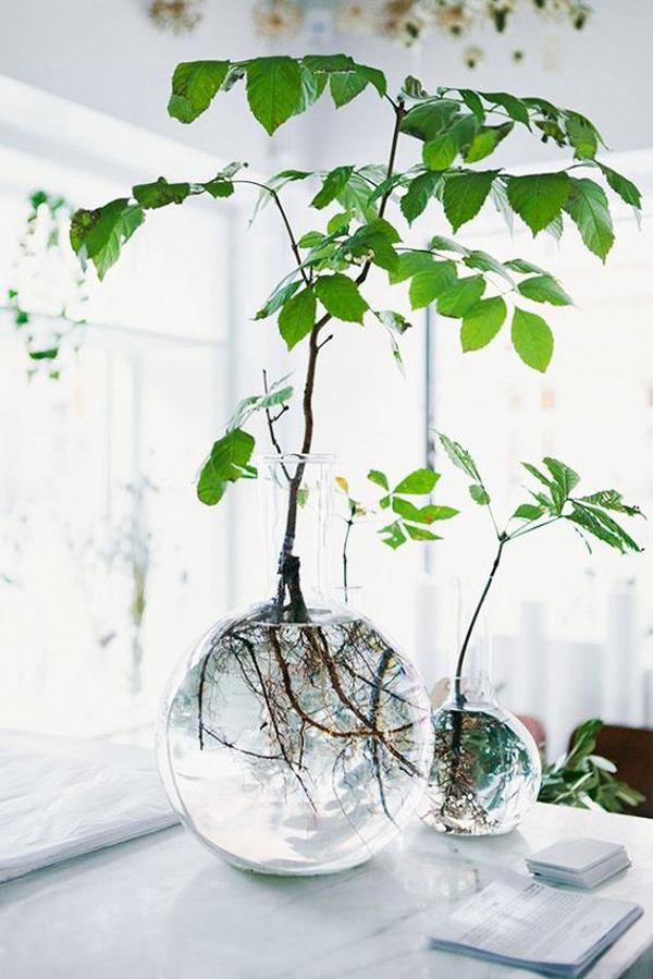 Living Room Diy Ideas
