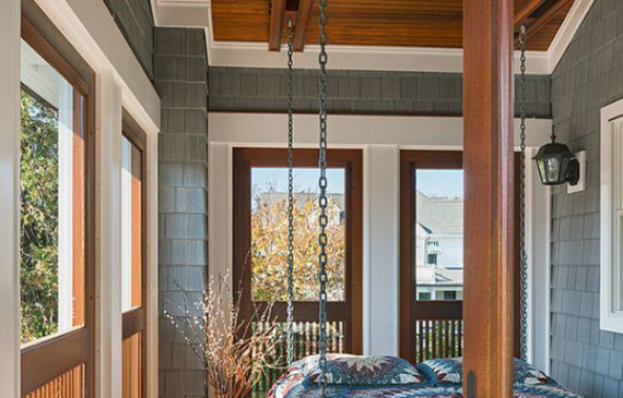 sleeping-porch-decor-ideas